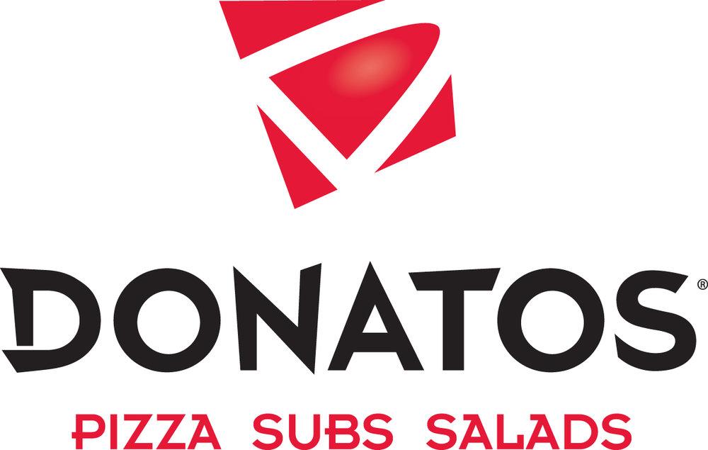 Donatos_Pizza_large.jpg