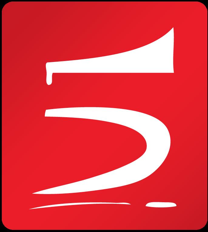 Swooshdisc-logo-big.png
