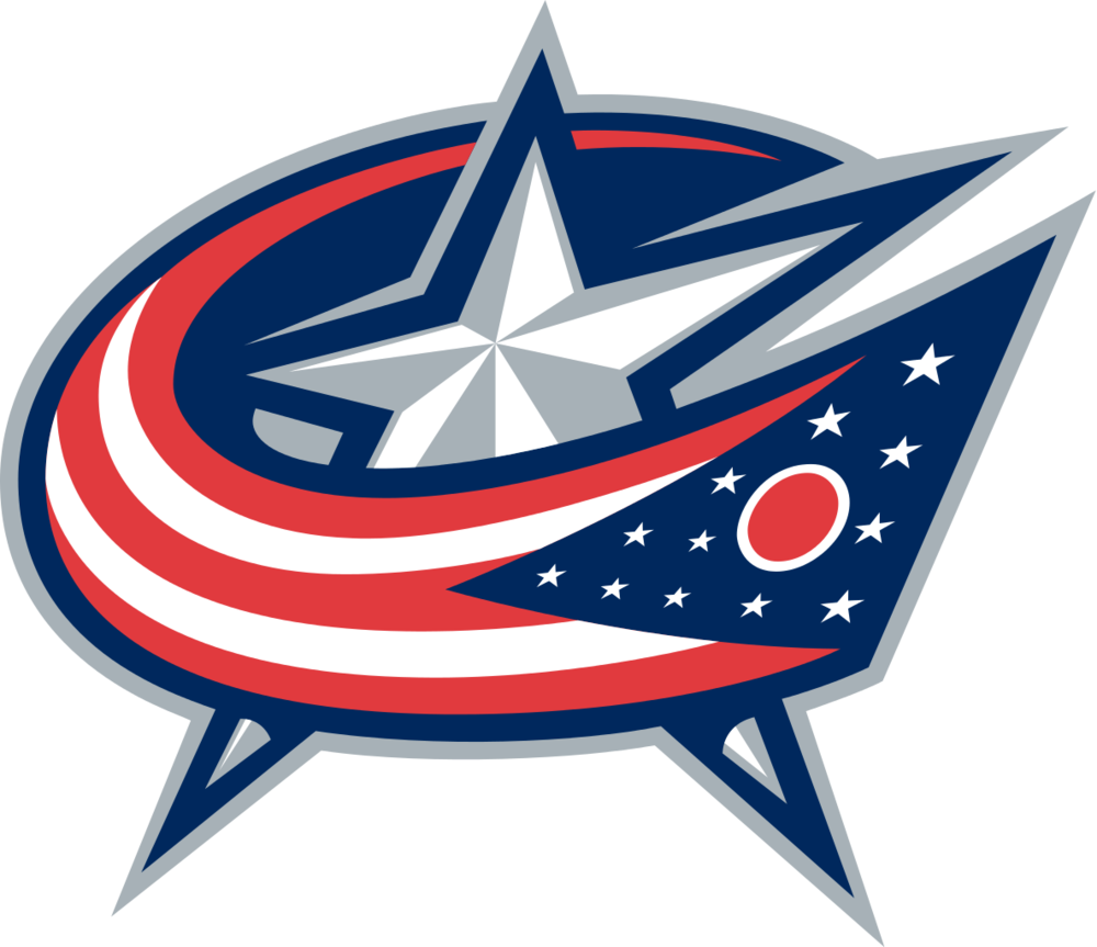 blue jackets.png