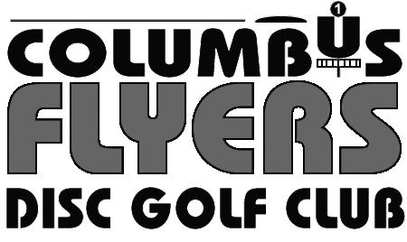 CFDGC_Logo-1.png