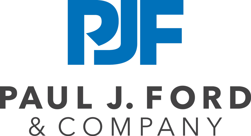 PJF-Logo-Stack.png