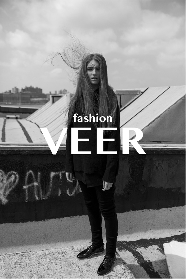 VEER PRODUCES SUPERIOR LIFESTYLE PIECES INSPIRED BY THEIR ADVENTUROUS CULTURE January 20, 2016
