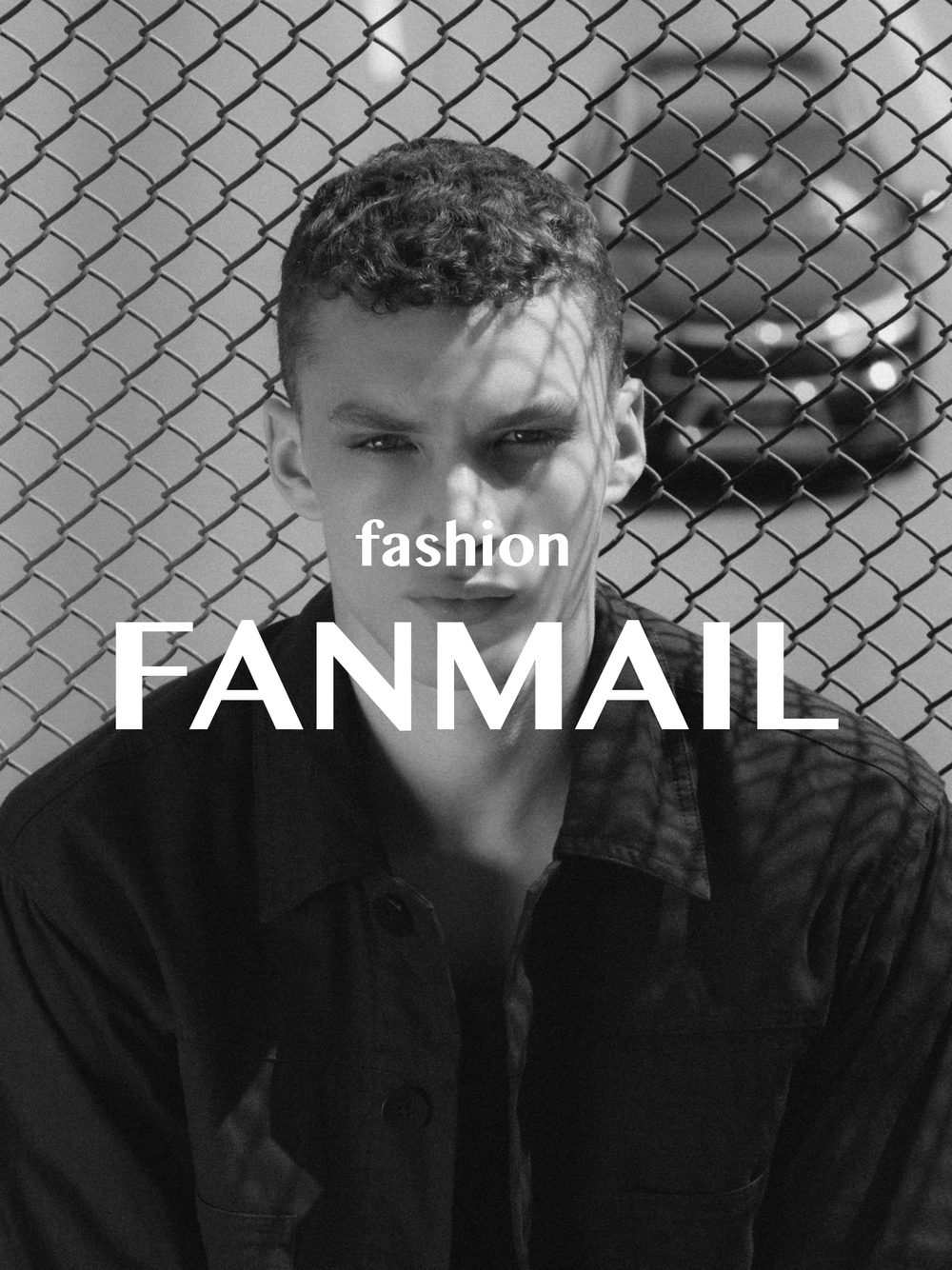 A LINE OF SUSTAINABLE WARDROBE ESSENTIALS MADE IN NEW YORK BY FANMAIL January 20, 2016