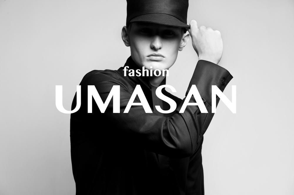 FASHION FORWARD, YET USABLE CLOTHING BY BERLIN BASED UMASAN January 20, 2016