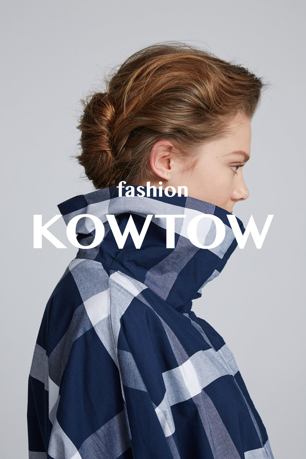 KOWTOW PROMOTES LOVE WITH THEIR NEW COLLECTION March 1, 2016
