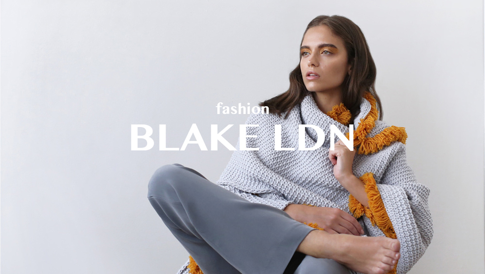 BLAKE L.D.N March 20, 2016