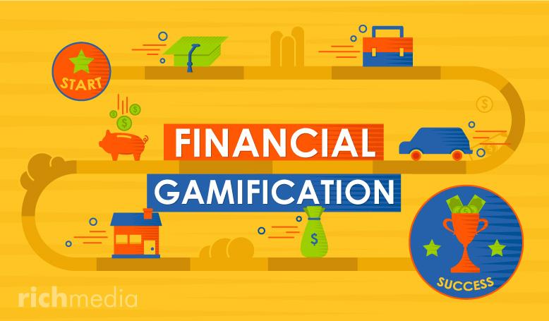 keep-em-having-fun-4-ways-financials-can-use-gamification-banner.jpg