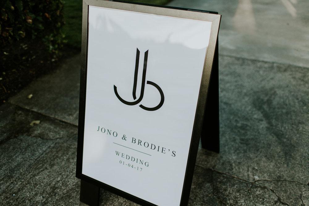 B&J BLOG-125.jpg