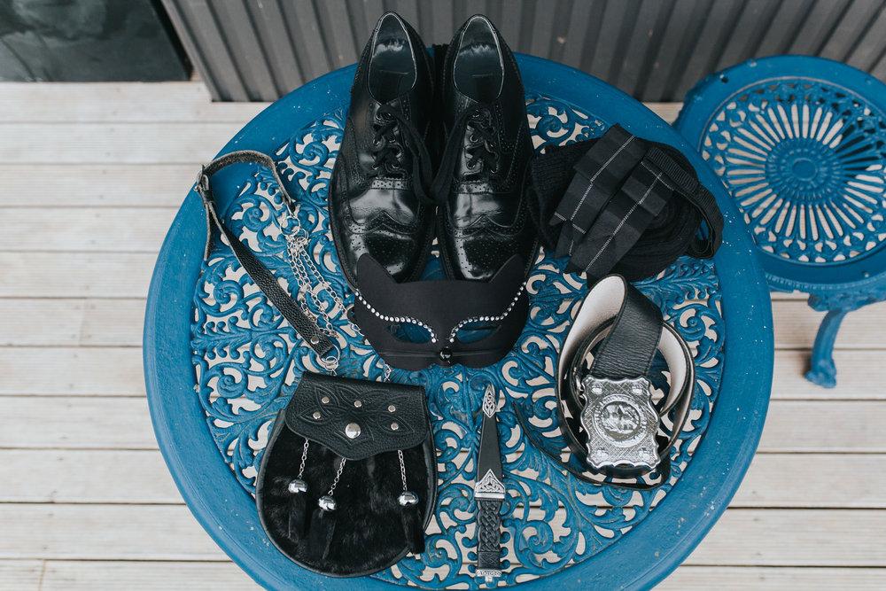 H&M blog-6.jpg