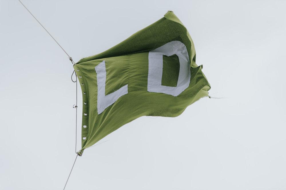 L&D blog-5.jpg