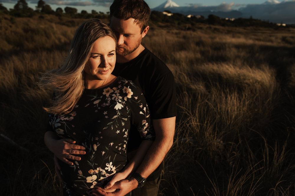 K&P Maternity BLOG-18.jpg