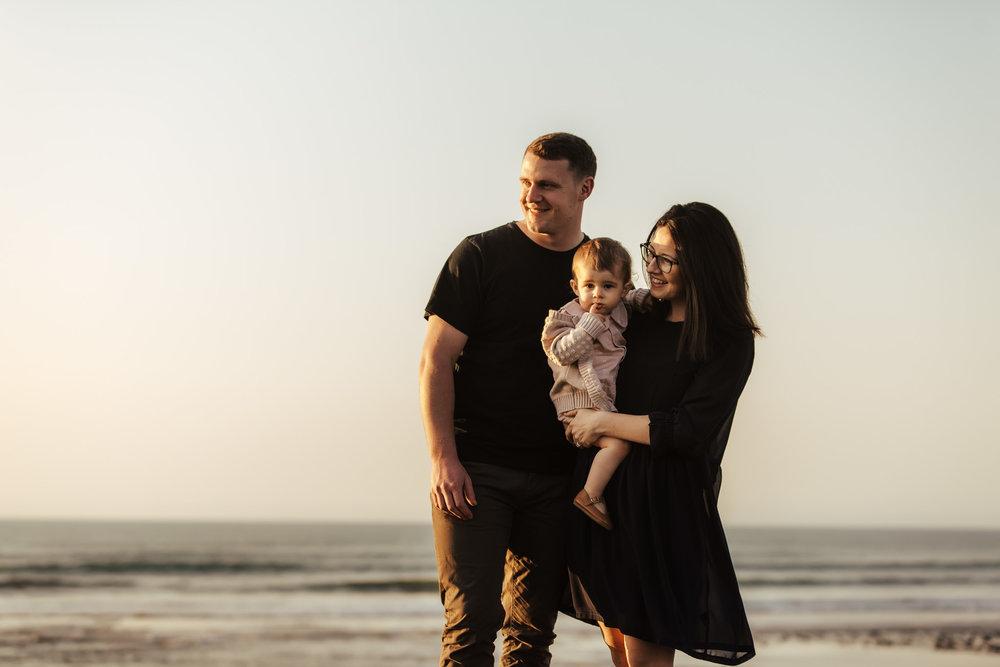 Gilmour Family blog-59.jpg