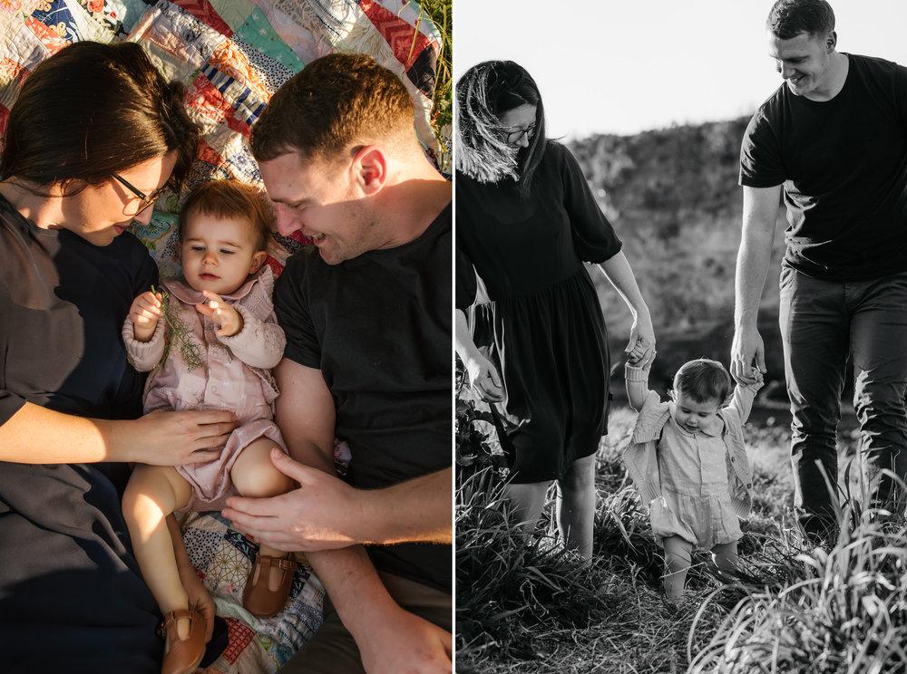 Gilmour Family blog-1b.jpg