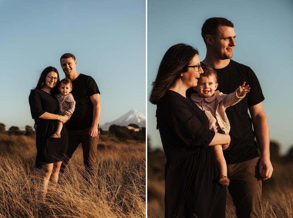 Gilmour Family blog-1e.jpg