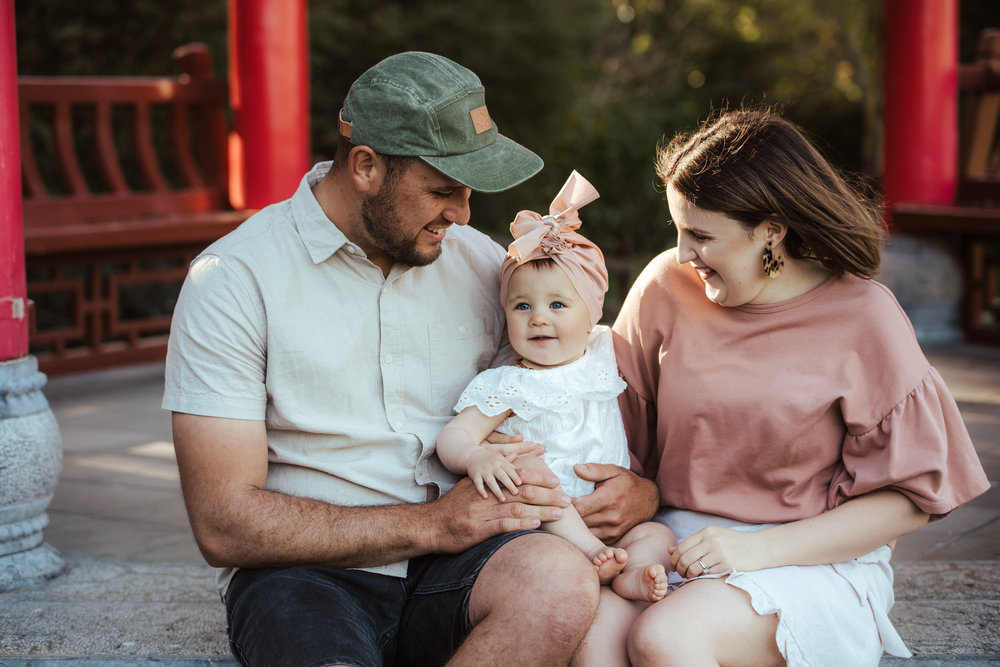 Kerry Family blog-33.jpg