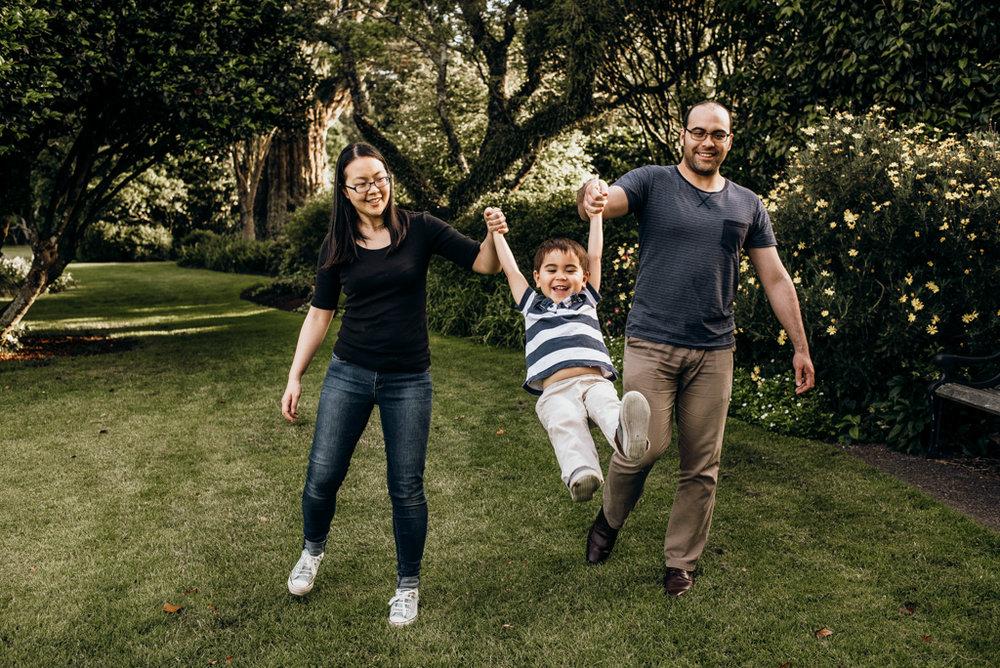 Hohepa Family WEB-39.jpg