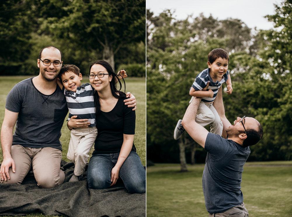 Hohepa Family WEB-1a.jpg