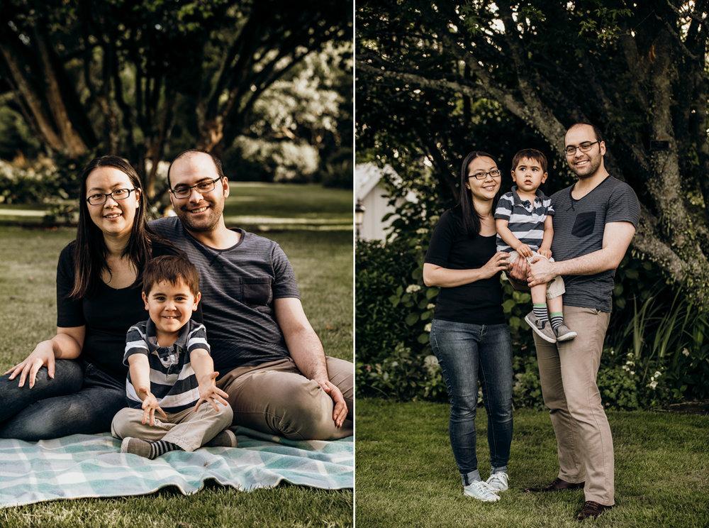 Hohepa Family WEB-1d.jpg