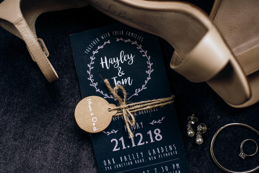 H&T wedding WEB-23.jpg