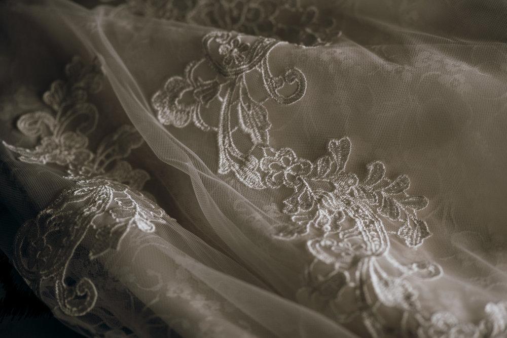 H&T wedding WEB-30.jpg