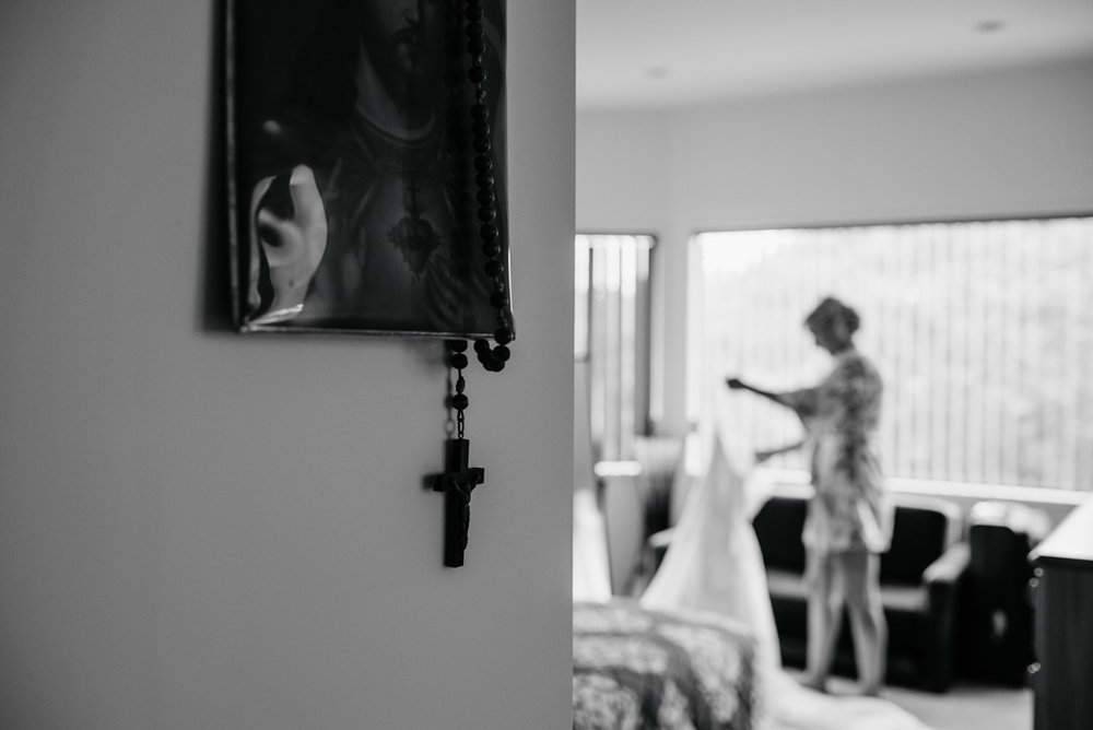 H&T wedding WEB-65.jpg