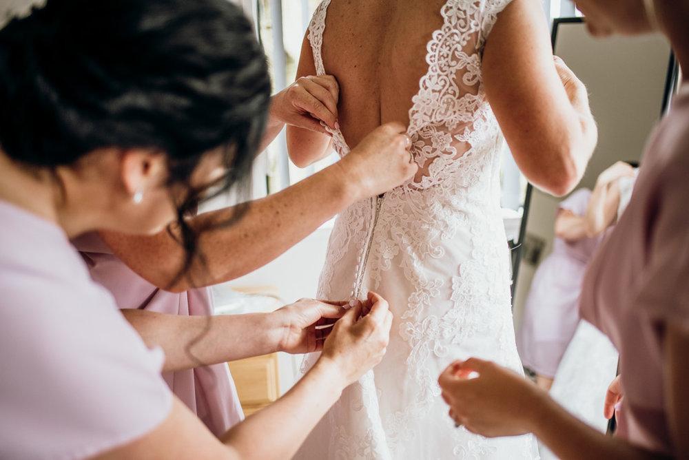 H&T wedding WEB-68.jpg
