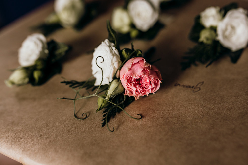 H&T wedding WEB-124.jpg
