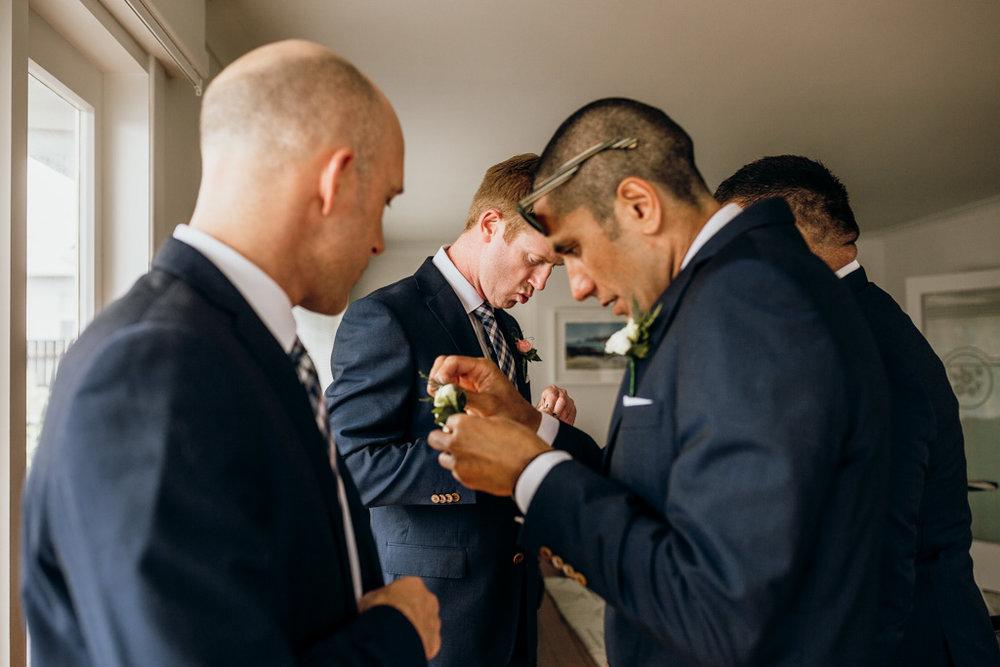 H&T wedding WEB-159.jpg