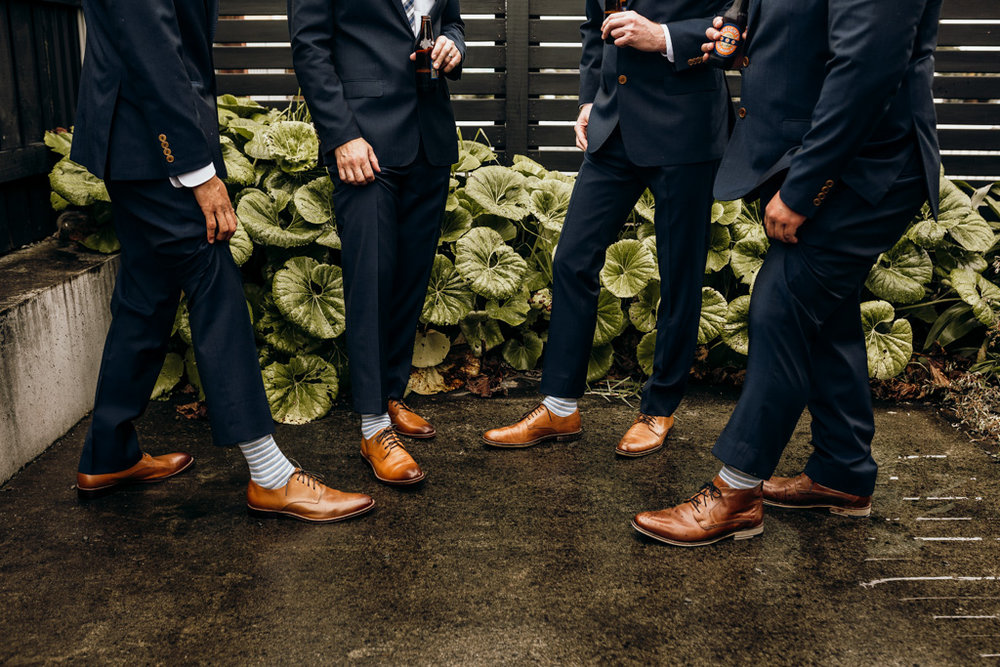 H&T wedding WEB-167.jpg