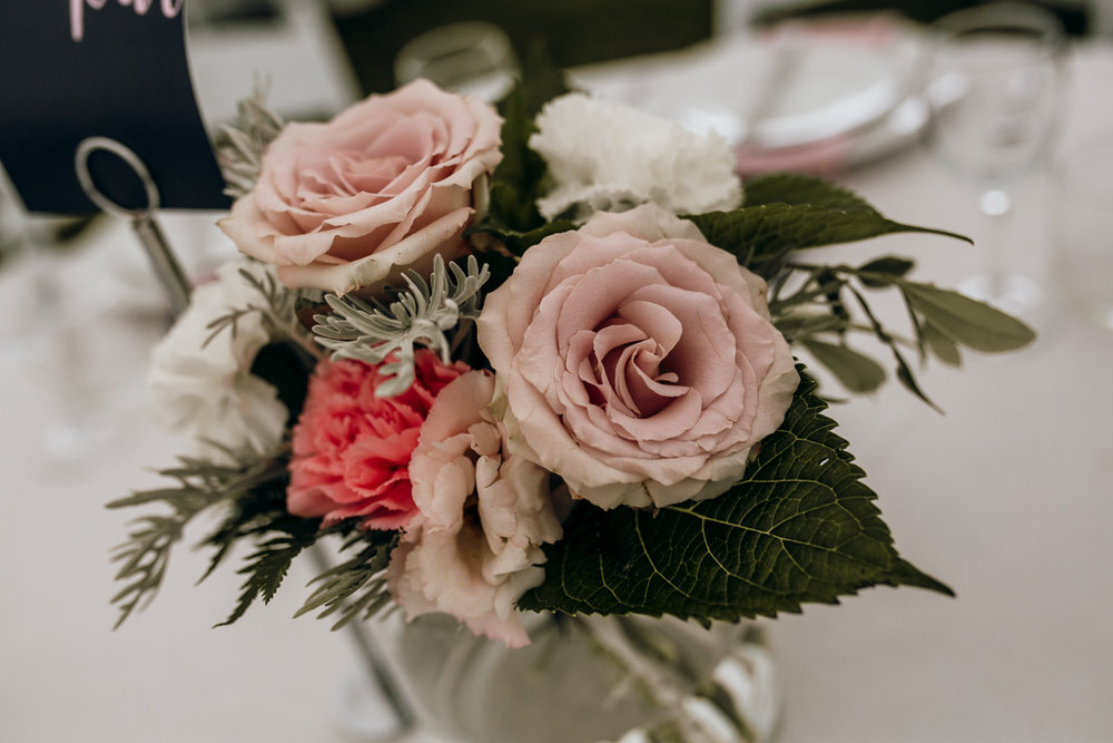H&T wedding WEB-176.jpg