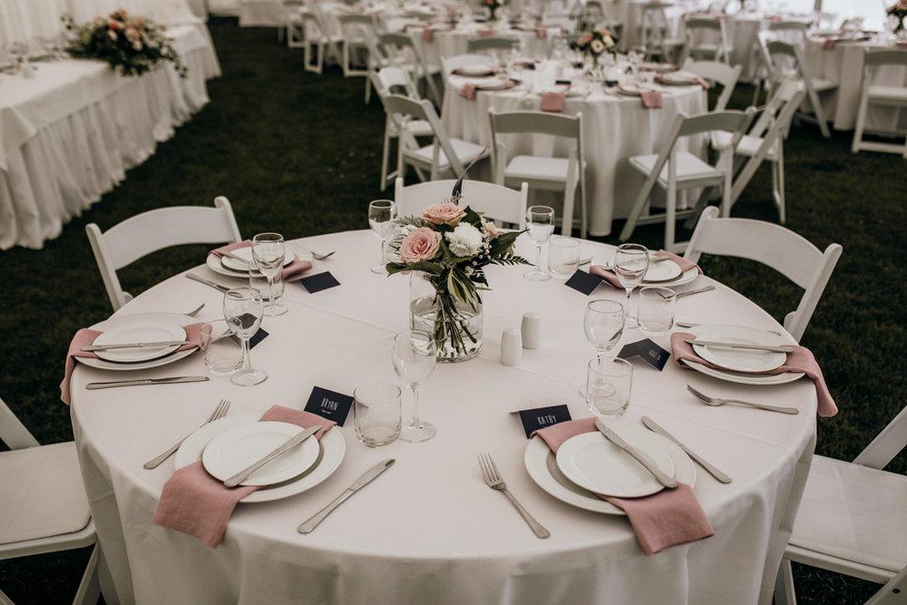 H&T wedding WEB-177.jpg