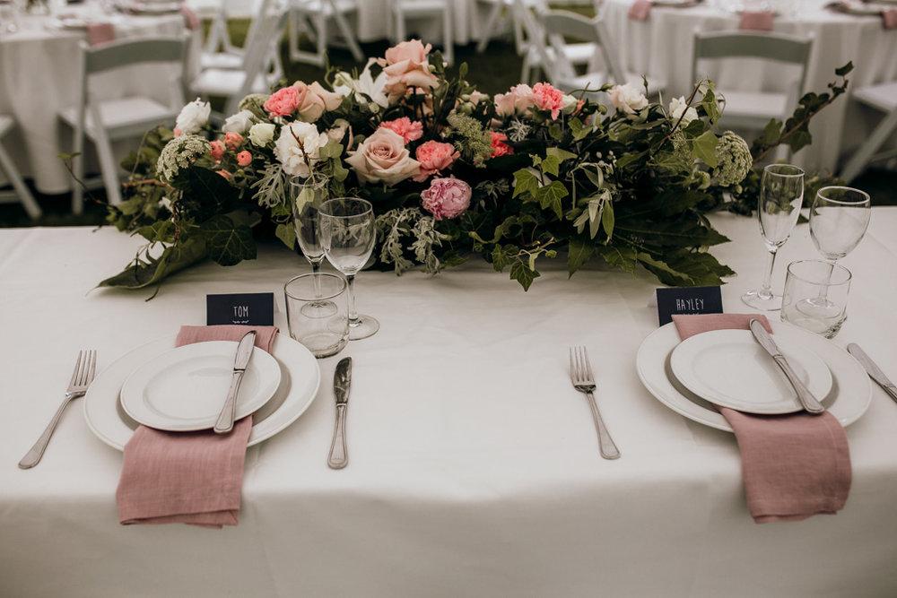 H&T wedding WEB-186.jpg