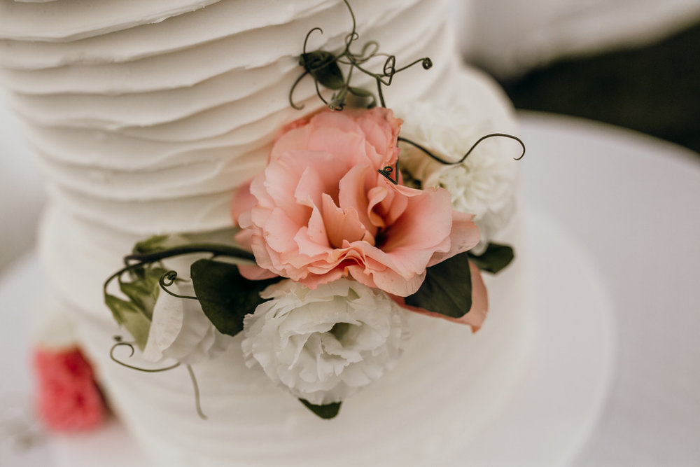 H&T wedding WEB-190.jpg