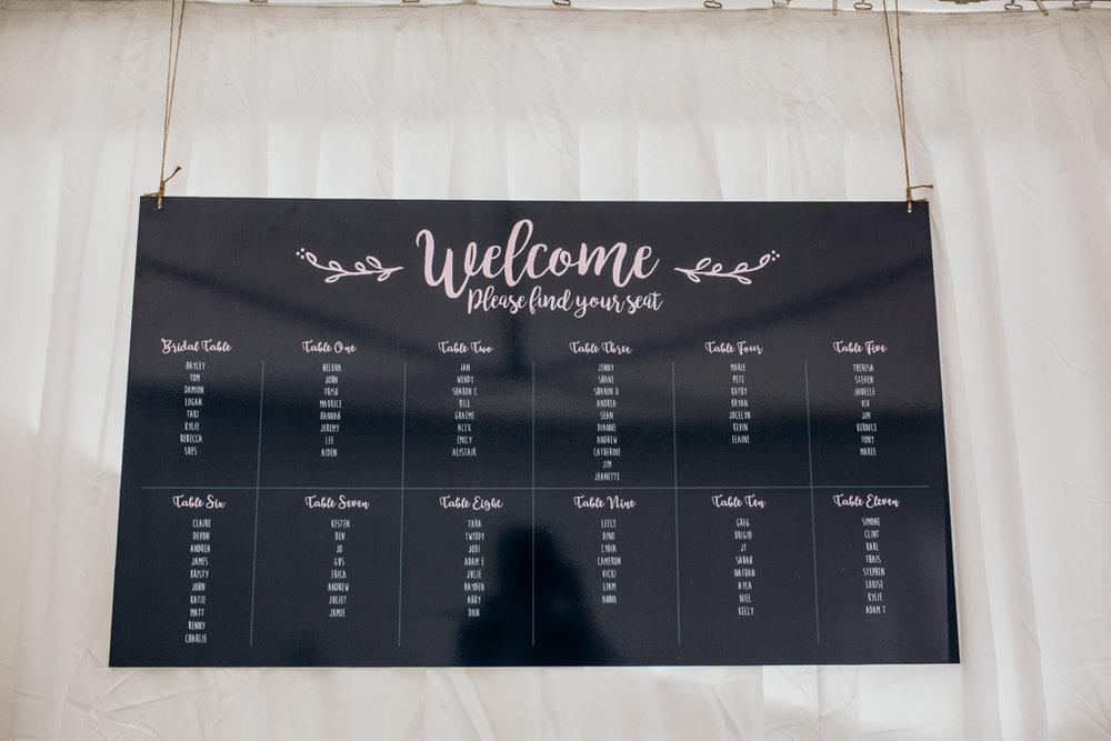H&T wedding WEB-192.jpg