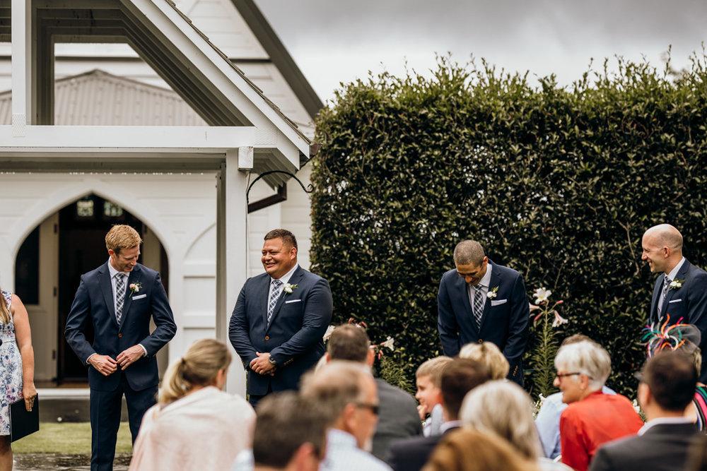 H&T wedding WEB-240.jpg