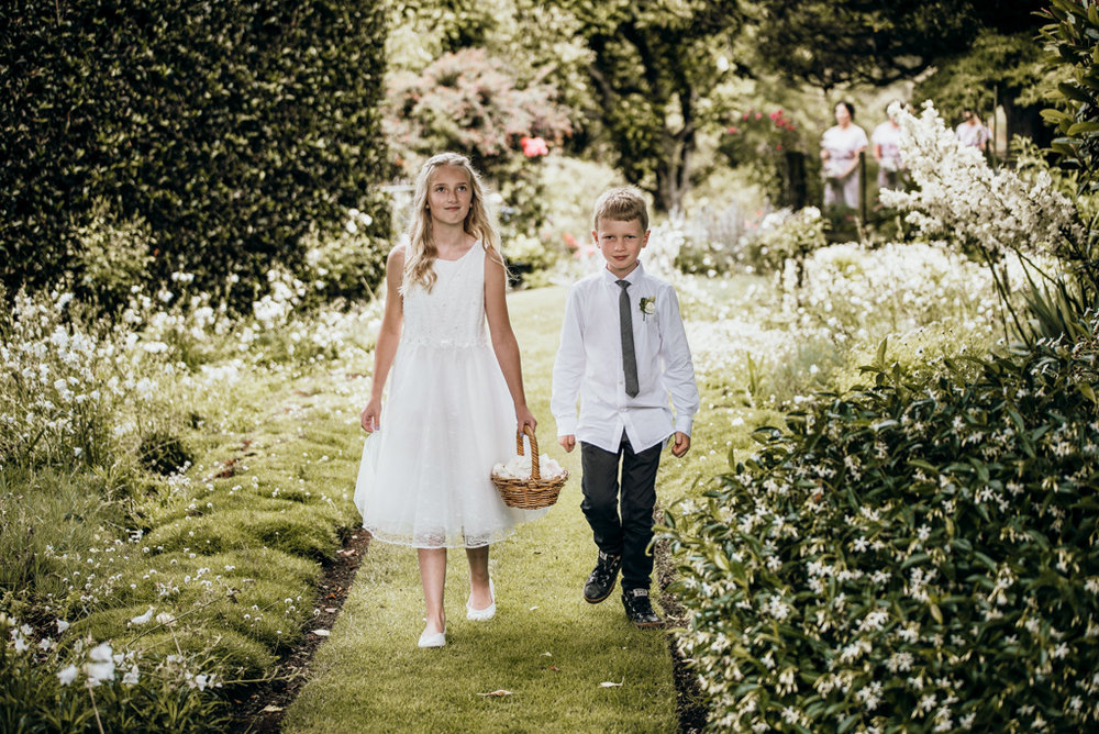 H&T wedding WEB-248.jpg