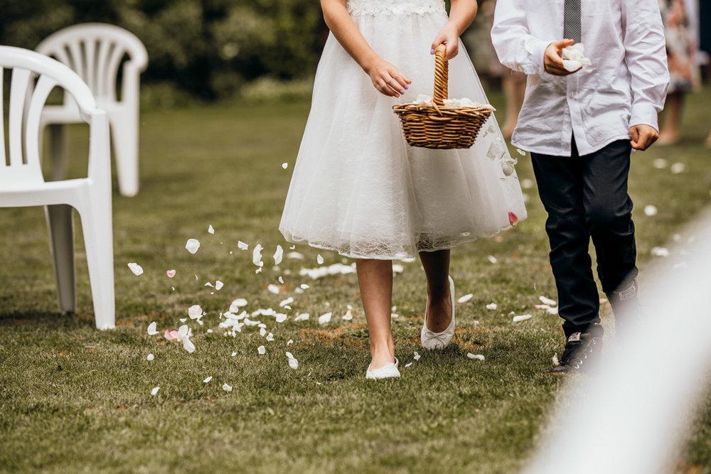 H&T wedding WEB-253.jpg
