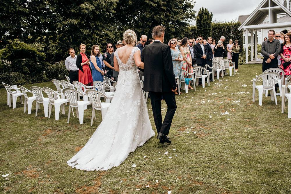 H&T wedding WEB-298.jpg
