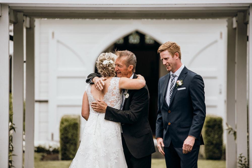 H&T wedding WEB-309.jpg