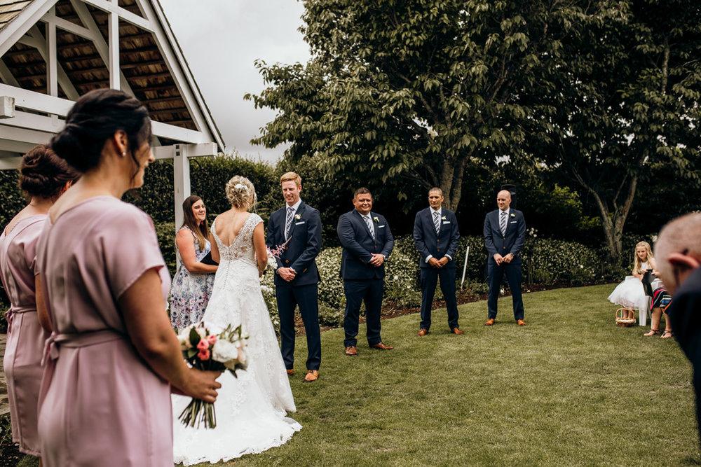 H&T wedding WEB-312.jpg