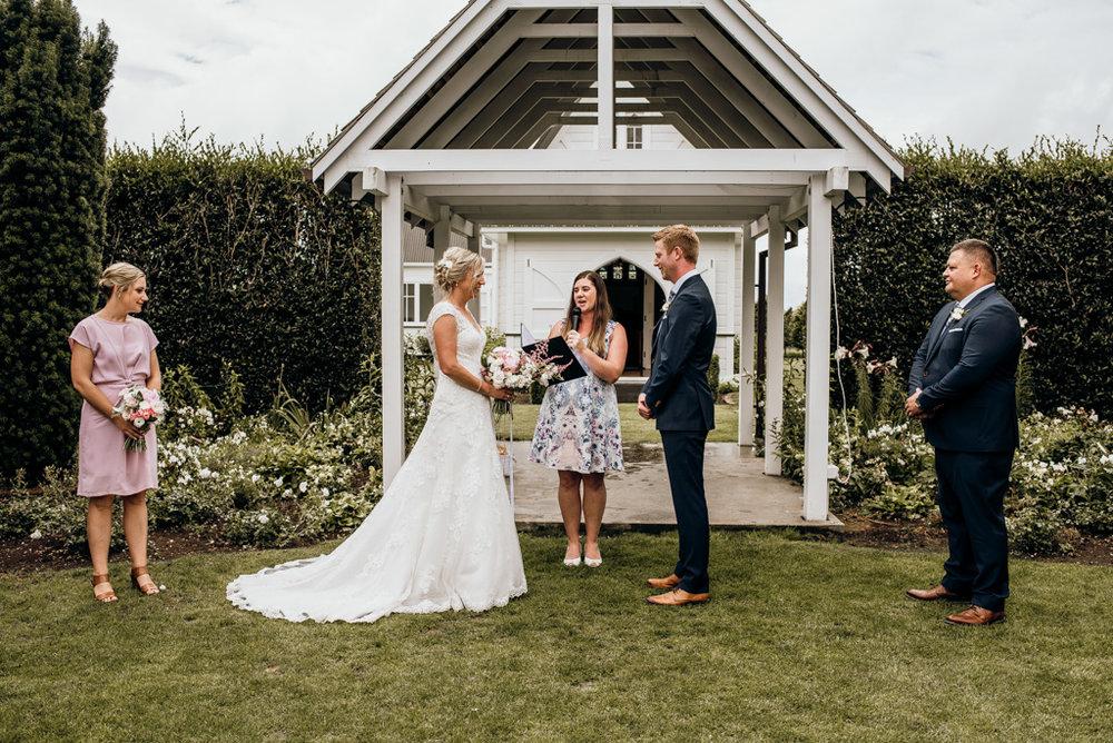 H&T wedding WEB-318.jpg