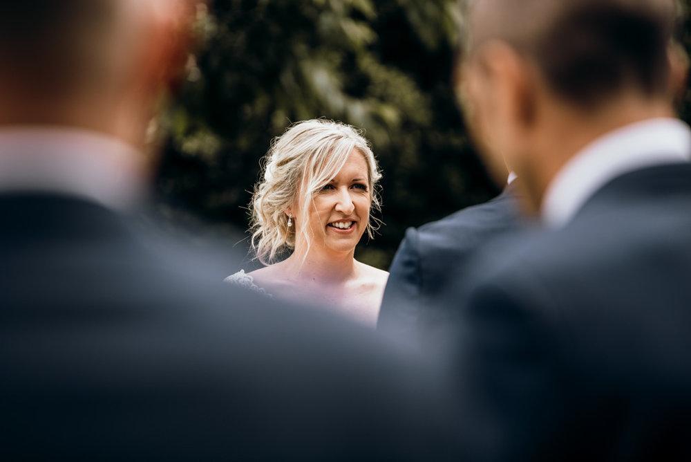 H&T wedding WEB-341.jpg