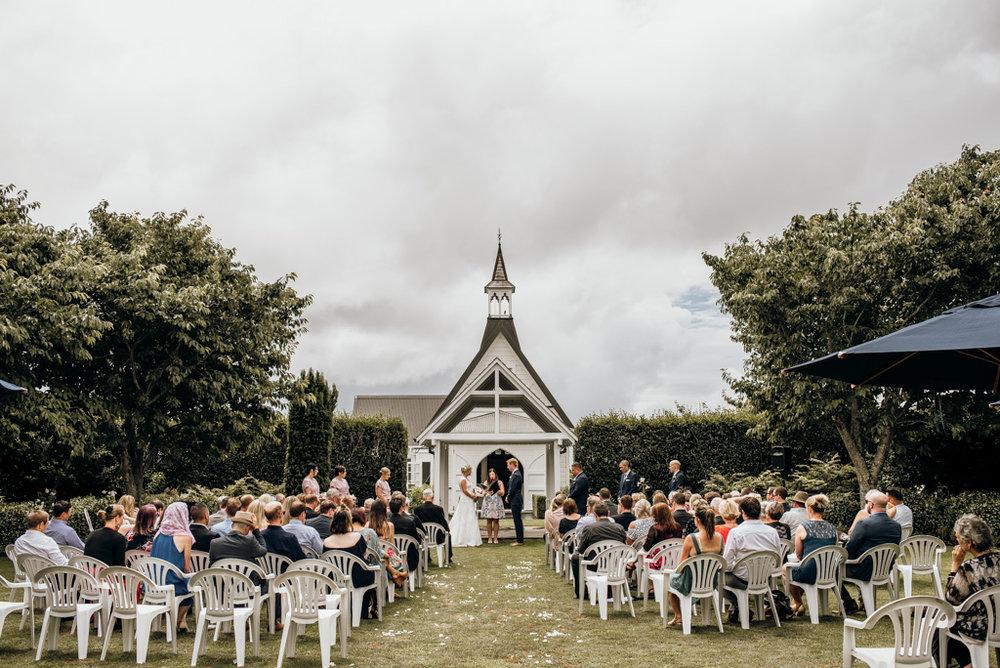 H&T wedding WEB-349.jpg