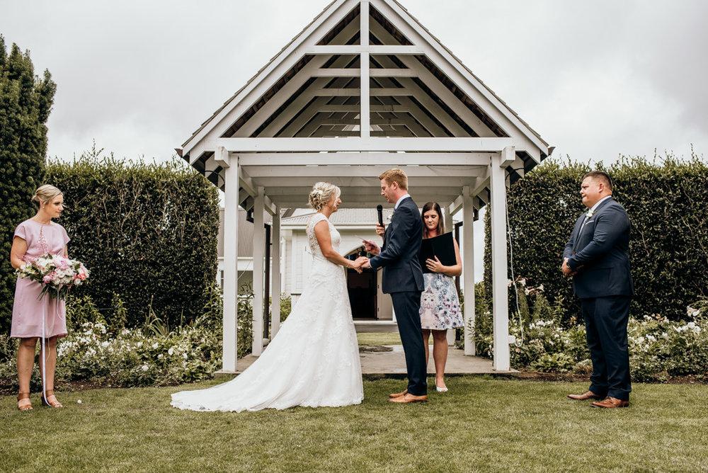 H&T wedding WEB-394.jpg
