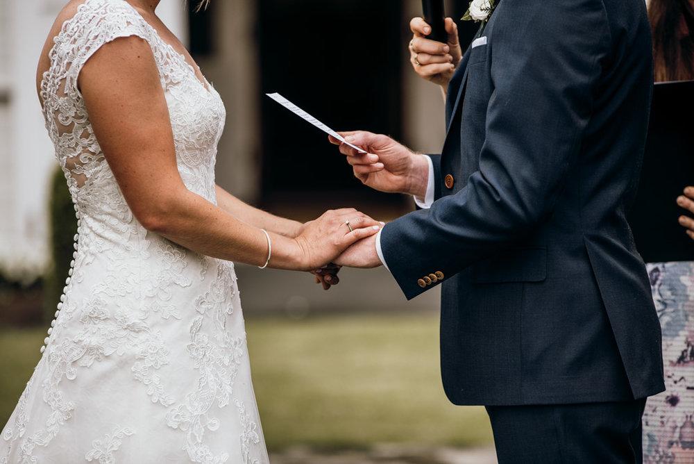 H&T wedding WEB-396.jpg