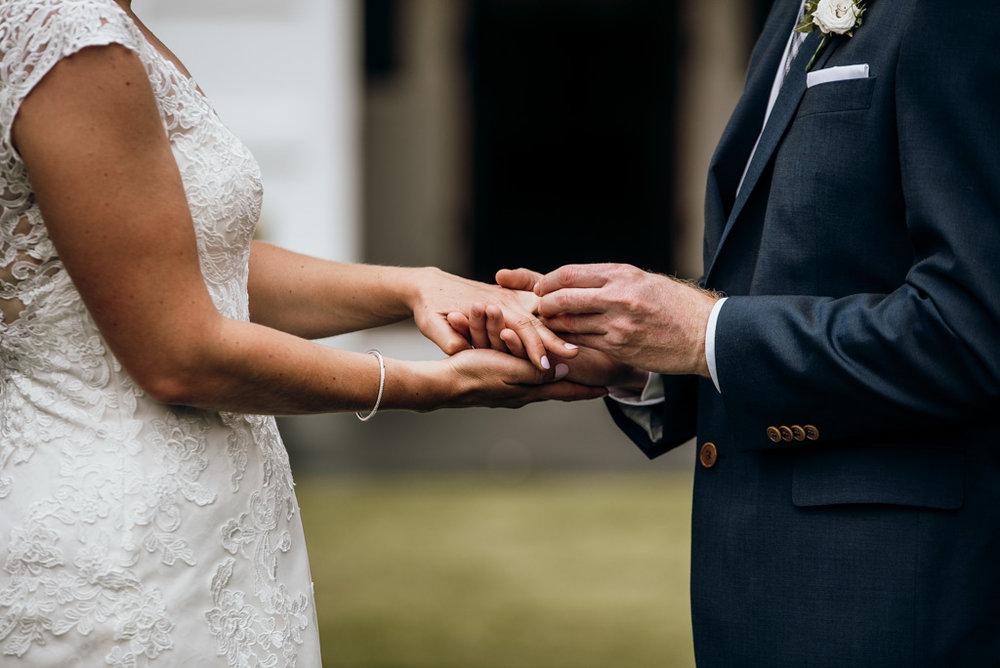 H&T wedding WEB-418.jpg