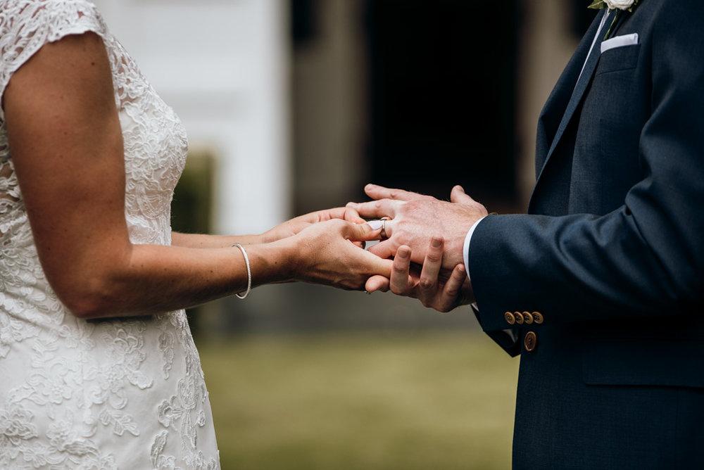 H&T wedding WEB-421.jpg