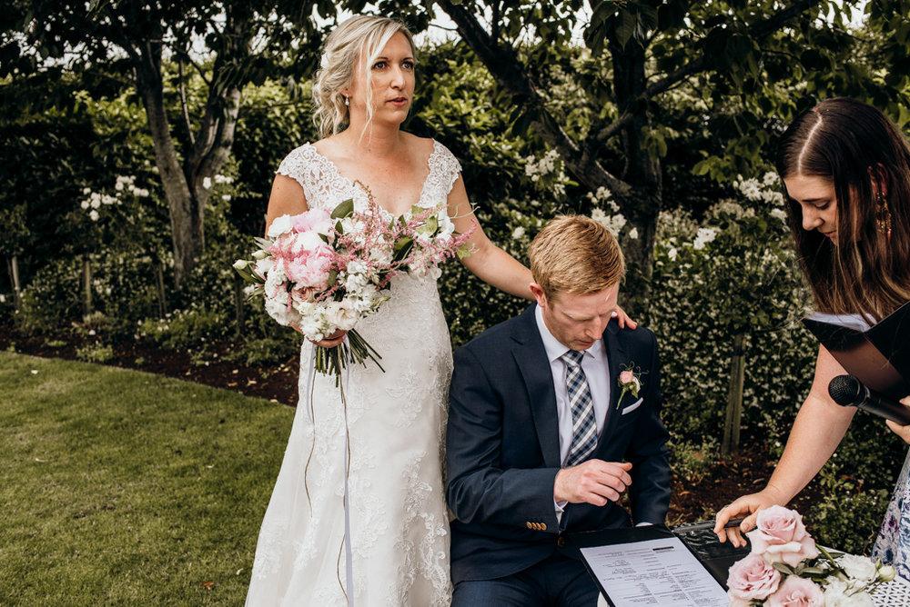 H&T wedding WEB-426.jpg