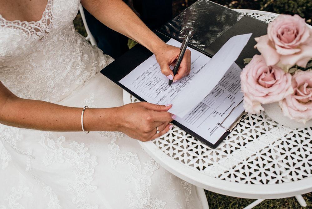 H&T wedding WEB-438.jpg