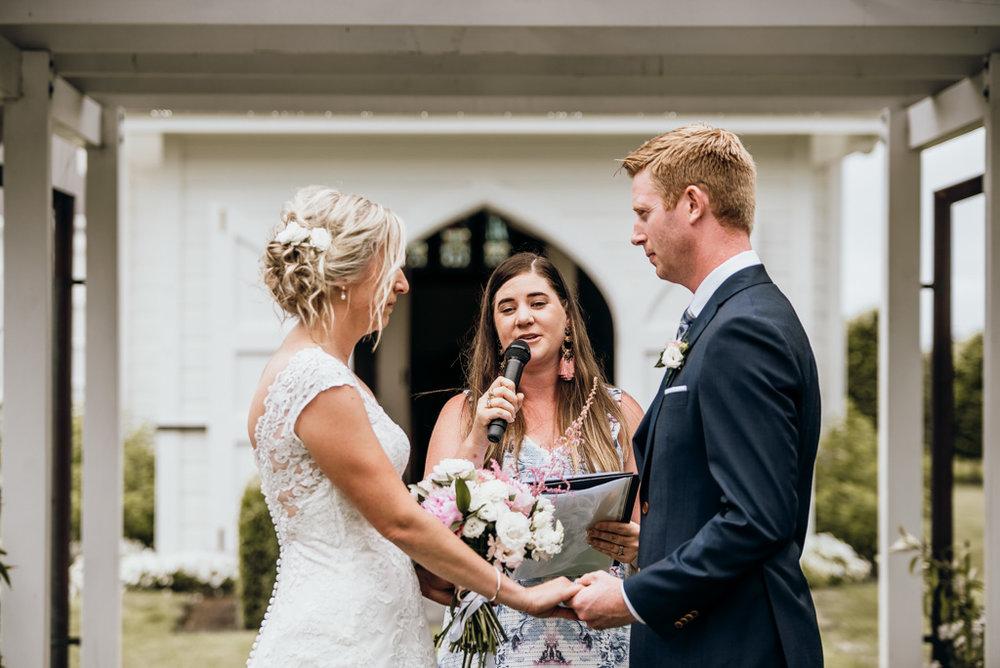 H&T wedding WEB-469.jpg